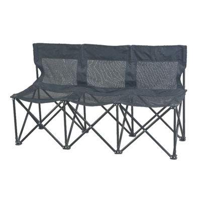 camping bench-DS-5004A