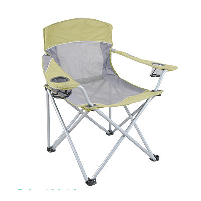 camping chair-DS-4004A