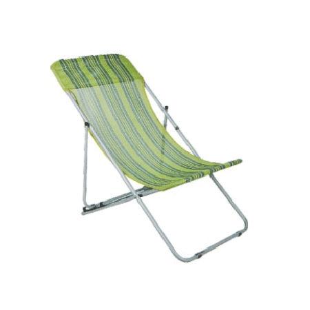 beach chair-DS-8004