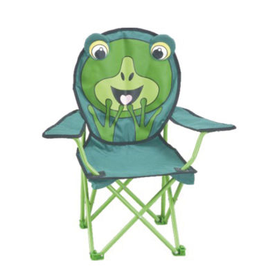 kids camping chair-DS-K03