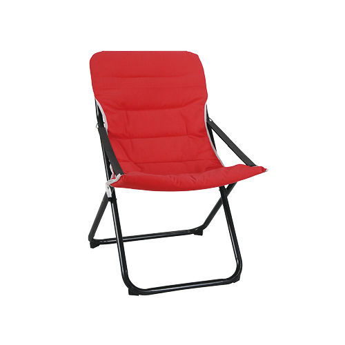 Moon chair-DS-S02