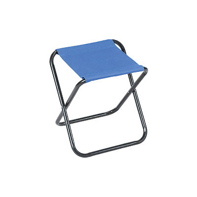 camping stool-DS-1004