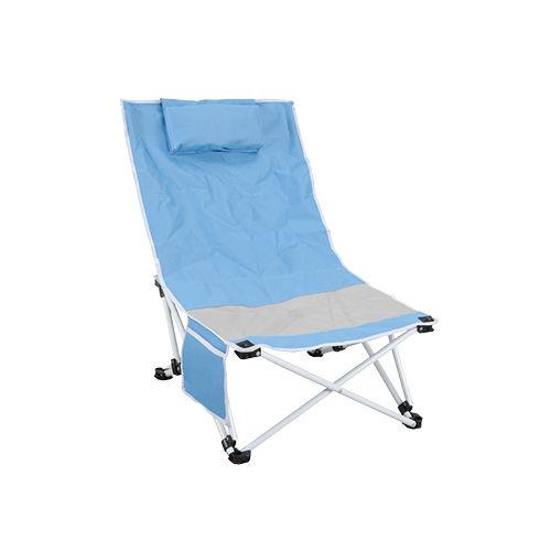 beach chair-DS-2019A