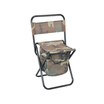 camping stool-DS-1008