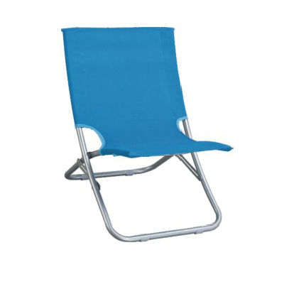 kids camping chair-DS-K07
