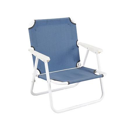 beach chair-DS-2003