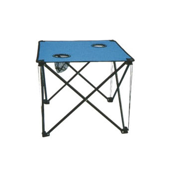 camping table-DS-T01