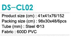 CL02.jpg