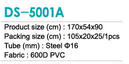 5001A.jpg