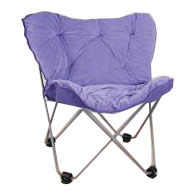 butterfly chair-DS-B02-3
