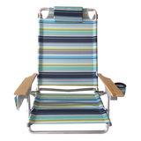 Beach Chair -DS-2009