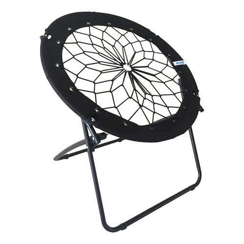 Moon chair-DS-M10