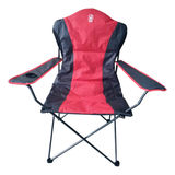 camping chair -DS-4003B