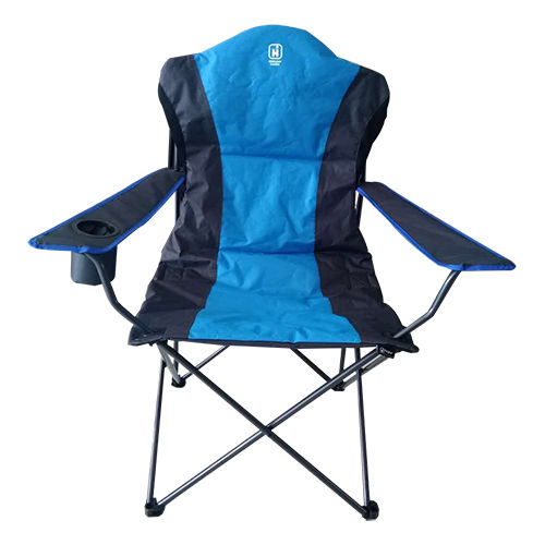camping chair-