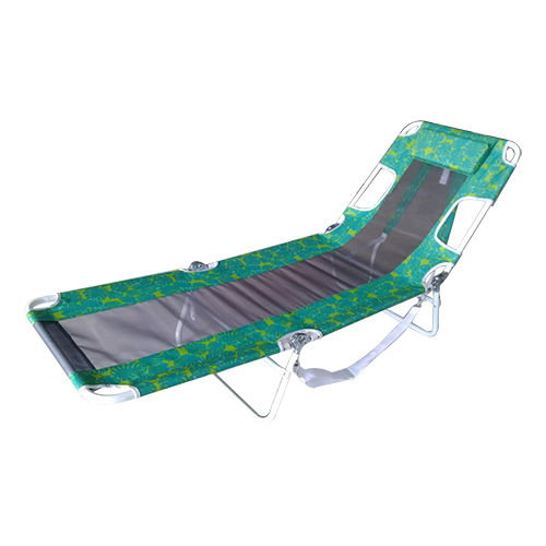beach bed-DS-9011