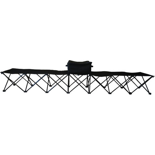 camping bench-DS-5008A
