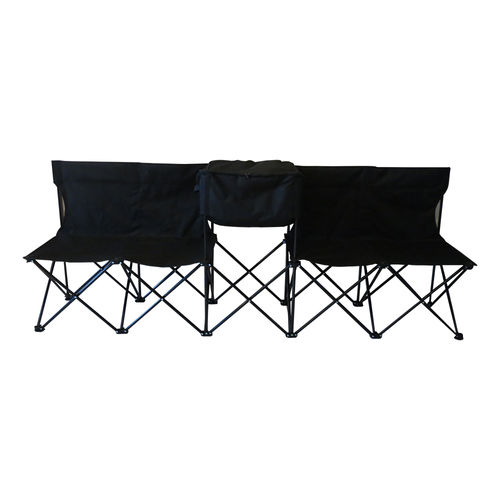 camping bench-DS-5007B