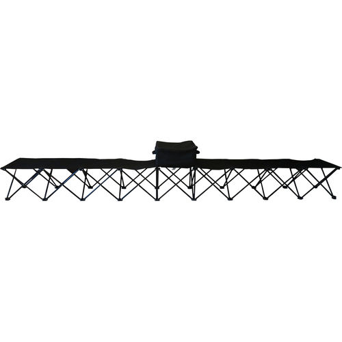 camping bench-DS-5009A