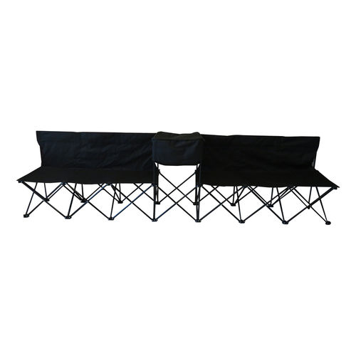 camping bench-DS-5008B