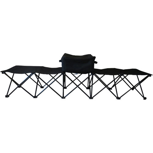 camping bench-DS-5007A