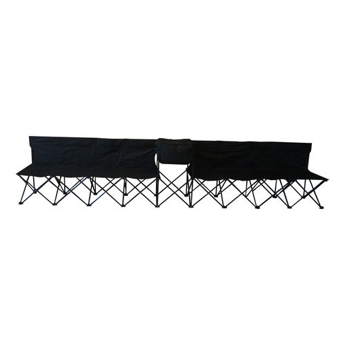 camping bench-DS-5009B