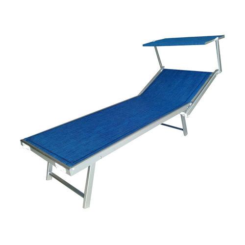 beach bed-DS-9011B