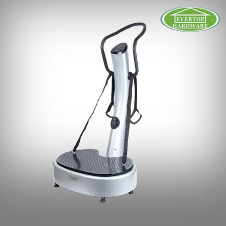 Vibration Plate-ETF005CW