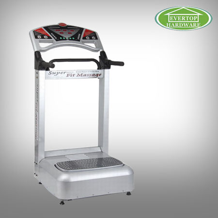 Super Fit Massage-ETF002C