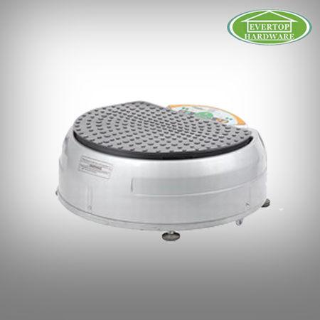 Super Fit Massage-ETF003C