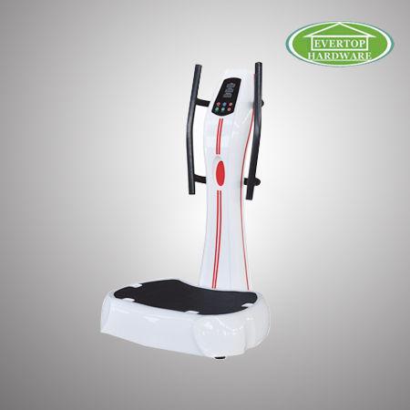 Vibration Plate-ETF004V