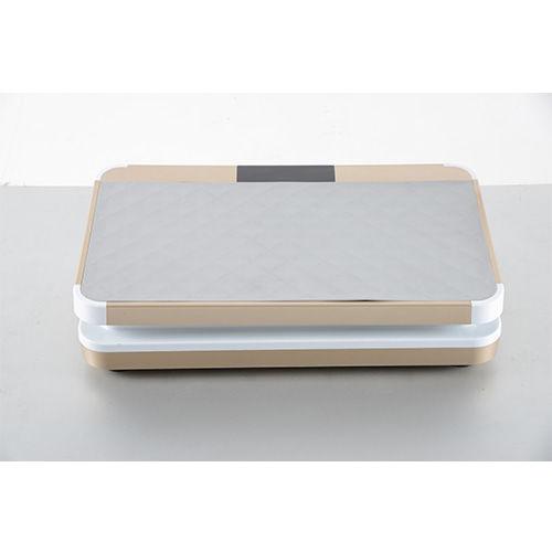 Ultrathin body shaper-ETF010C