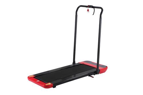 Walking treadmill-PB001S