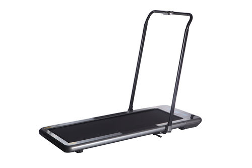 Walking treadmill-PB002S