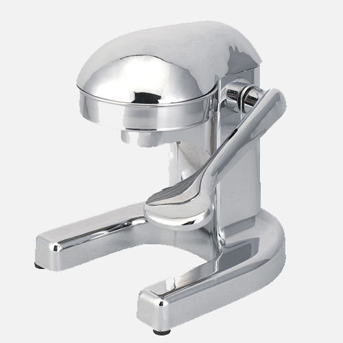 Hand juicer-FK5008