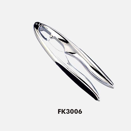 fk3006.jpg