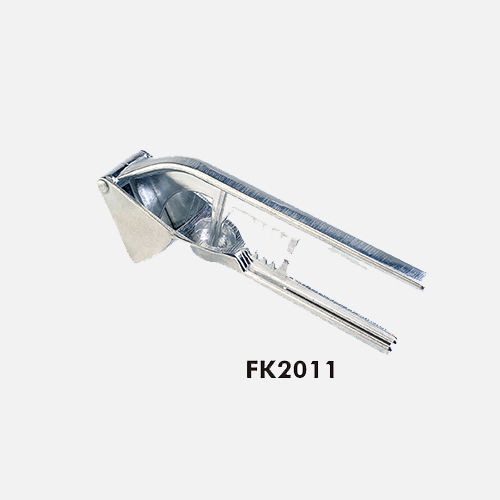 Garlic press-FK2011