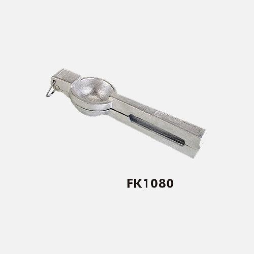 Lemon squeezer-FK1080