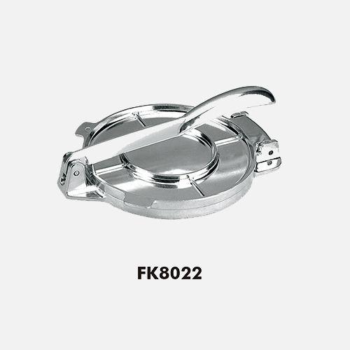 Tortilla press-FK8022