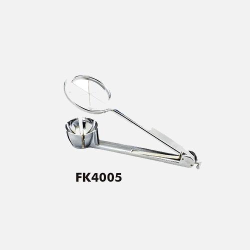 Egg slicer-FK4005