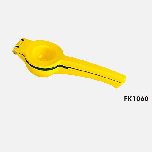Lemon squeezer-FK1060