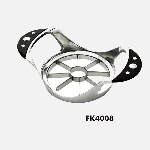 Apple cutter-FK4008