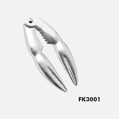 fk3001.jpg