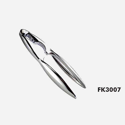 fk3007.jpg