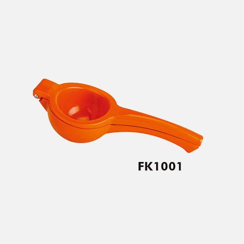 Lemon squeezer-FK1001
