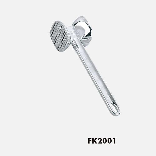 Steak hammer-FK2001