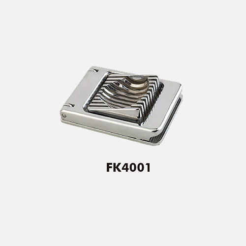 Egg slicer-FK4001