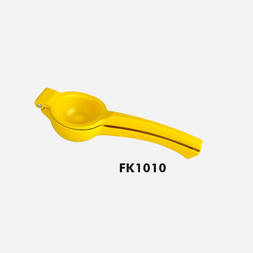 Lemon squeezer-FK1010