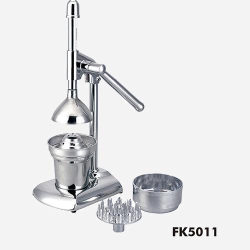 Hand juicer-FK5011