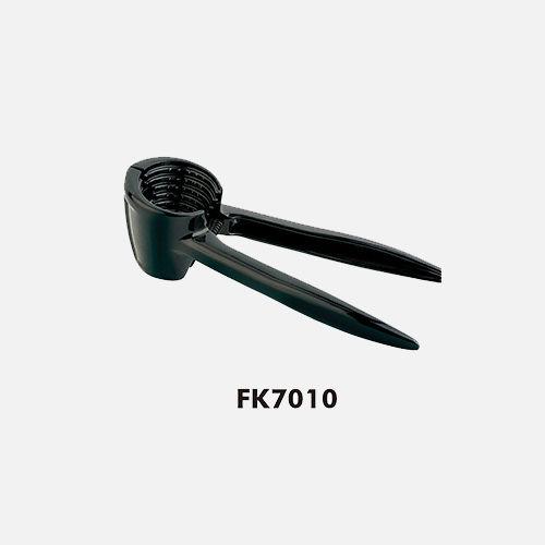 fk7010.jpg
