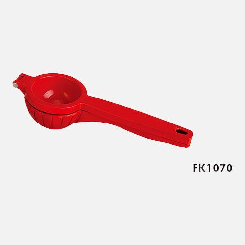 Lemon squeezer-FK1070